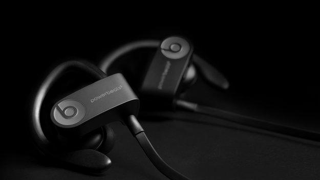 In-Ears mit Apple-Technik: Powerbeats Pro machen unerfüllte AirPods-Wünsche wahr