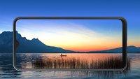 Samsung-Handy: Dieses Galaxy-Smartphone gibt es nur an zwei Tagen in Deutschland zu kaufen