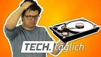 iMacs neuer, Galaxy S10 billiger, Schüler cleverer, 5G-Gegner – TECH.täglich