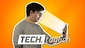 Airpods 2, neuer Kindle, Huawei P30 Pro geleakt & Mate 20 Pro günstig mit Vertrag – TECH.täglich