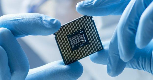 Intel nimmt Abschied: Beliebte Prozessorenreihe landet jetzt auf dem Abstellgleis