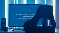 Windows 10: Update-Funktion bekommt neues Features spendiert