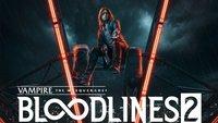 Vampire: Bloodlines 2