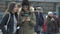 Lifestyle-Apps: Digitale Autoschlüssel, Verhütung und Modeberatung erleichtern den Alltag