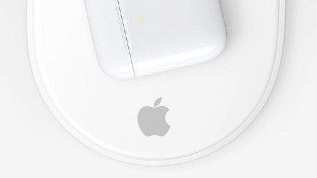 Letzte Überraschung fürs Apple-Event: Was der Hersteller nach iPads, iMac und AirPods noch zurückhält
