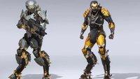 Bioware hört nicht zu – Anthem-Fans bekommen wieder nicht, was sie sich wünschen
