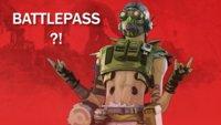 Wo bleibt eigentlich der Battle Pass von Apex Legends?