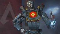Apex Legends-Meme wird zum Symbolbild für Mitgefühl der Gaming-Community