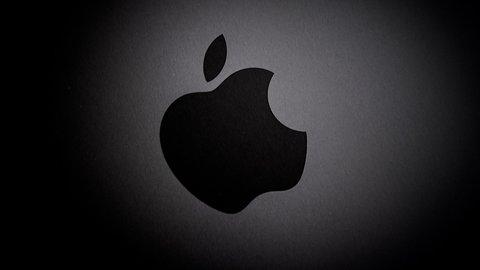 Apple-Event jetzt im Liveticker: Keynote zum neuen Streaming