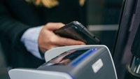 Apple Pay mit Android nutzen: Geht das und welche Alternativen gibt es?