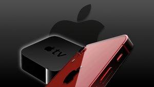 Apple-Event am 25. März: Neues iPhone, iPod touch… was dürfen wir erwarten?
