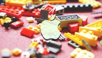Apples Neuheit für 2019: Mac im Baukastenprinzip
