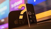 Apples neuer Streaming-Dienst für Filme und Serien: 7 Fragen, 7 Antworten