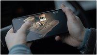 Apple Arcade: Spiele-Flatrate für iPhone und Mac ganz ohne Streaming