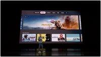 Die TV-App für iPhone & Apple TV wird jetzt deutlich praktischer