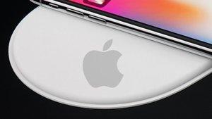Apples verrückte Woche: Was kommt heute nach den AirPods 2?