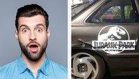 21 Autos, die beweisen, dass ein Totalschaden nicht das Ende der Welt ist