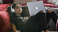 Smartphone-Nutzer ratlos: Was hat Apple bloß mit Beats gemacht?