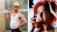 22 deutsche Filme, die man gesehen haben muss
