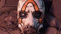 Borderlands 3: Release-Termin soll sich im Trailer verbergen