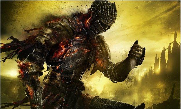 Game of Thrones-Schöpfer bestätigt, dass er an einem Videospiel aus Japan mitarbeitet