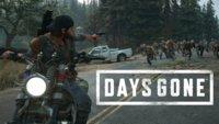 Days Gone angespielt: (K)ein Zombie-Spiel, das sich wie eine Netflix-Serie anfühlt