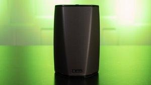 Denon Heos 1 Lautsprecher im Test: Mobiler Sonos-Konkurrent mit Akku