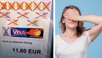 21 Deutsche-Bahn-Fails auf Twitter, die dich zum Lachen und Weinen bringen