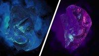 Devil May Cry 5: Alle blauen und violetten Kugeln - Fundorte im Video