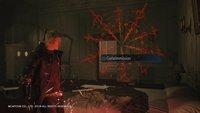 Devil May Cry 5: Alle Geheimmissionen - Fundorte und Walkthroughs im Video