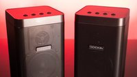 Bluetooth-Lautsprecher im Test: Die besten Bluetooth-Boxen 2020