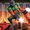 Bethesda entfernt Login-Pflicht für Doom-Neuveröffentlichungen