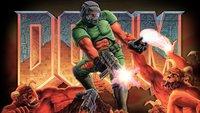 Doom-Spieler bricht über 20 Jahre alten Speedrun-Rekord