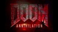 Doom: Annihilation ist so schlecht, dass sich selbst Bethesda davon distanziert