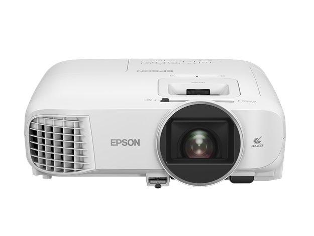 Ab heute bei Aldi: Beamer von Epson mit Full-HD – lohnt sich das Heimkino-Angebot?