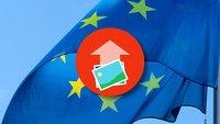 EU-Upload-Filter umgehen – geht das?