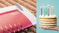 Happy Birthday, FritzBox: Diese Rolle spielt der AVM-Router für uns