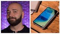 48 Stunden mit dem Galaxy S10e: Samsungs Smartphone-Zwerg hat mich verführt!