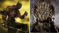 Nach Sekiro: From Software kooperiert mit Game of Thrones-Schöpfer an neuem Spiel (Gerücht)