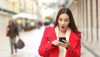 Tarif-Knaller: 7 GB LTE, Allnet- und SMS-Flat für 7,99 Euro im Monat – ohne Vertragslaufzeit
