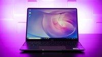 Windows 10: Beliebtes Feature wird endlich besser