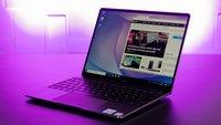 Windows 10: Microsoft schiebt Klassiker in den Store ab