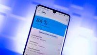 Akku-Revolution bei Smartphones: Diese Handy-Batterie könnte alles verändern