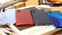 Huawei P30 Pro kaufen: Hier gibt es das Top-Smartphone
