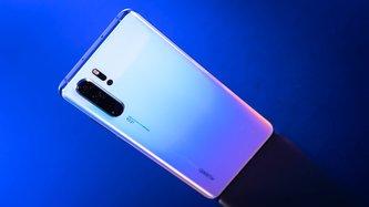 Huawei P30 Pro im Test: Mehr als nur eine überragende Smartphone-Kamera?