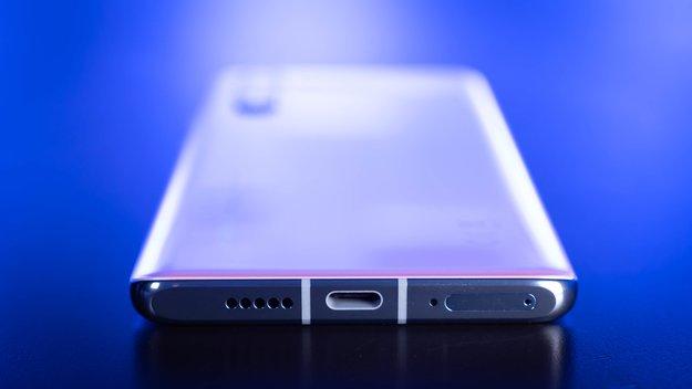 Huawei: Dieses Geheimnis hütet der chinesische Konzern seit acht Jahren