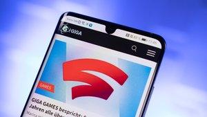 Huawei OS: Erste Tester begeistert von der Geschwindigkeit der Android-Alternative