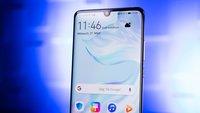 Android-Alternative von Huawei: Unternehmen räumt Falschmeldungen zum neuen Betriebssystem aus