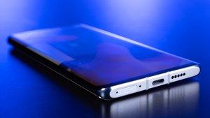 Huawei P40 Pro: Zu viel des Guten?