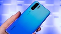 Huawei mit großer Neuerung: Handy-Nutzer müssen sich umgewöhnen